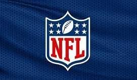 ฤดูกาล NFL 2021: Pro Bowler ครั้งแรกที่มีศักยภาพจากแต่ละทีม AFC
